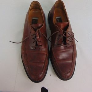 Johnson and Murphy  Men's Shoes